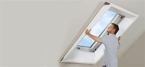 innenfutter dachfenster w 228 rmebr 252 cken vermindern mit dachfenster innenfutter