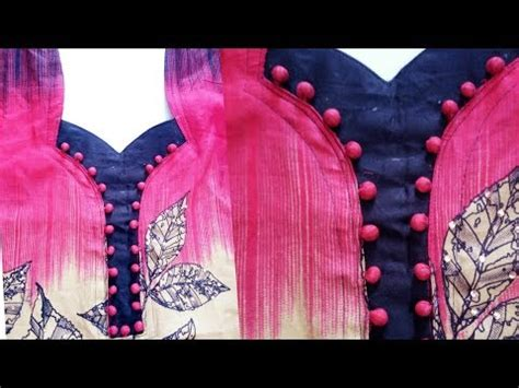 boat neck with potli buttons potli button for neck design mp3 song online listen and