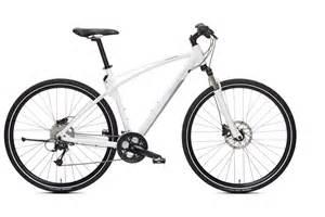Mercedes Mountain Bike Luxury Two Wheels