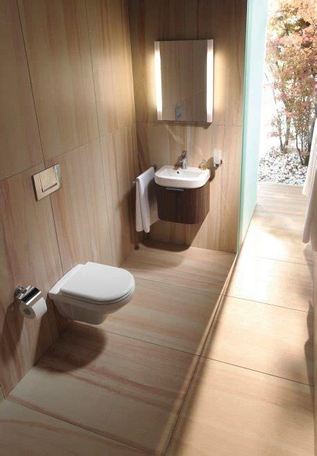 galeria de imagenes lavabos pequenos