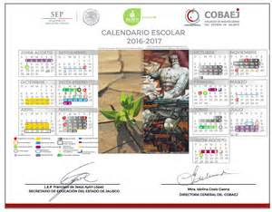 Calendario 2018 Tec De Monterrey Calendario De La Sep 2015 Search Results Calendar 2015