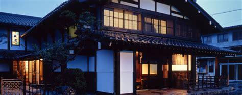 ryokan asunaro hotel guide takayama guide resort ryokans hotels and other accommodations in