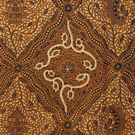 Grosir Kain Batik Printing by Kain Batik Printing Motif Sido Muktibaju Batik