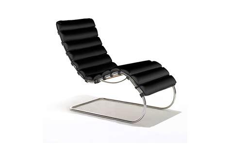 chaise design  reach