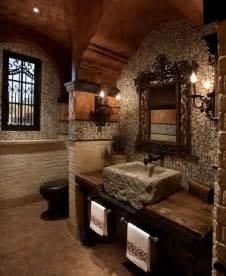 Saints Bathroom Decor Ideas Para Decorar Un Ba 241 O R 250 Stico