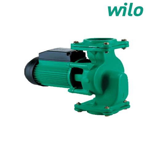 Pompa Air Jet P sell wilo ph 123 e pompa sirkulasi air panas water circulation pumps from indonesia by