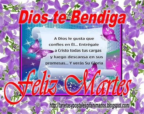 imagenes catolicas feliz martes im 225 genes cristianas de feliz martes imagui