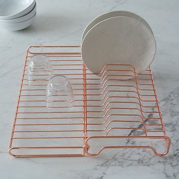 dish rack that fits in sink 25 best ideas about dish racks on rangers