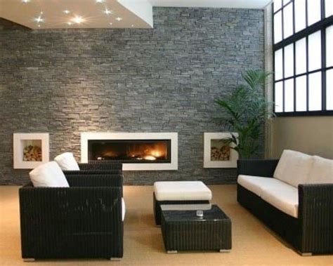 wall interior designs for home interior natural stone wall interior design and ideas