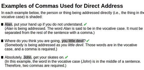 dear up letter punctuation 100 dear up letter punctuation letter greeting grammar