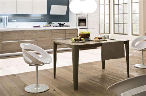 sedie tavoli tavoli e sedie arrex le cucine