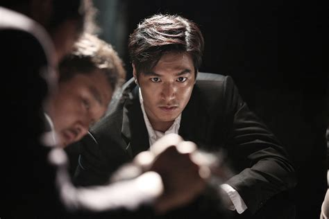 download film lee min ho gangnam 1970 photos added new lee min ho stills for the upcoming