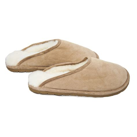 alaskan slippers s scuff slippers alaska leather