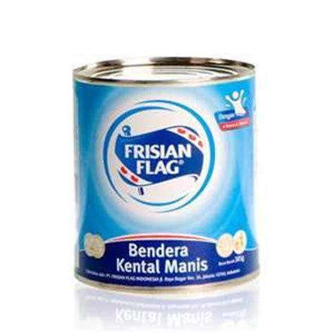 Frisian Flag 123 1 200gr berita handry sejarah singkat kental manis pt