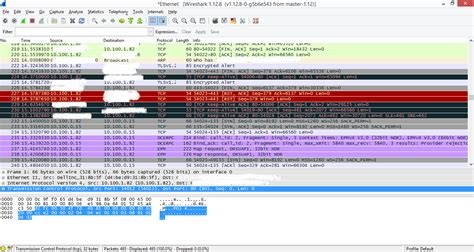 best network monitoring tools top free network monitoring tools dnsstuff