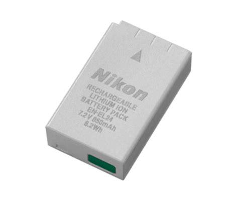 Charger Nikon Mh 31 akkuladeger 228 t mh 31 spannungsversorgung nikon 1 zubeh 246 r