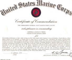 certificate of commendation template certificate of commendation pictures to pin on