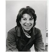Remembering John Chamberlain And Helen Frankenthaler
