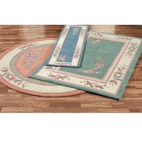 Corner Runner Rug Corner Rugs 28 Images L Shaped Corner Braided Rug By Collections Etc Ebay Collections Etc L