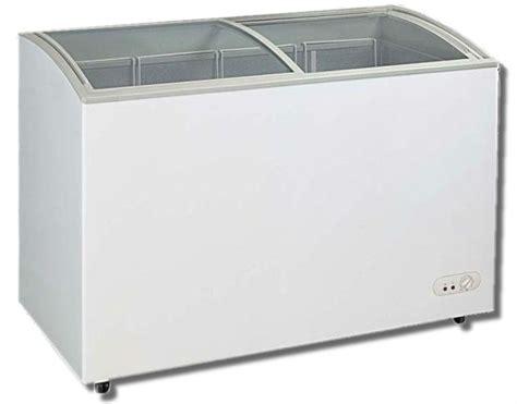 Freezer Mini Untuk Asip mini dalam kulkas cold storage tilan mobile freezer dada freezer id produk 1717521651