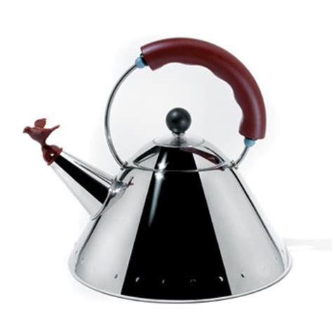 alessi tea alessi michael architecture design alessi tea