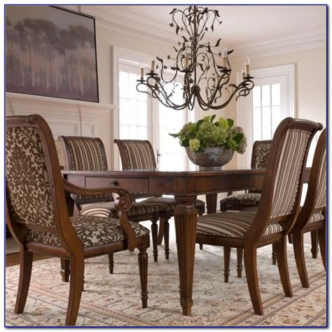 dining room tables ethan allen ethan allen table pads for dining room tables dining room home decorating ideas xvoq27vyjy