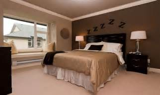brown living room walls dark brown bedroom dark brown accent wall bedrooms dark brown walls living room bedroom