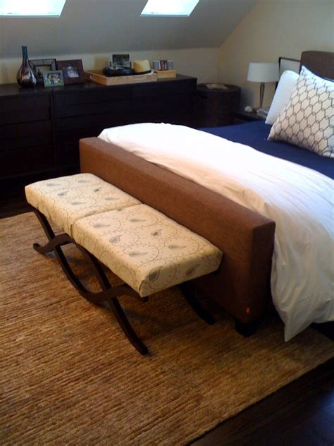 diy bedroom bench build bedroom bench plans diy pdf quirky table plans for