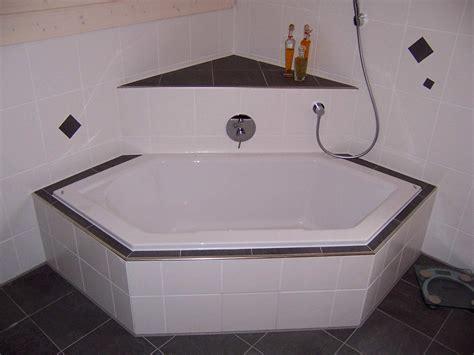 badezimmer ideen für kleine badezimmer abbildungen steinmauer wohnzimmer