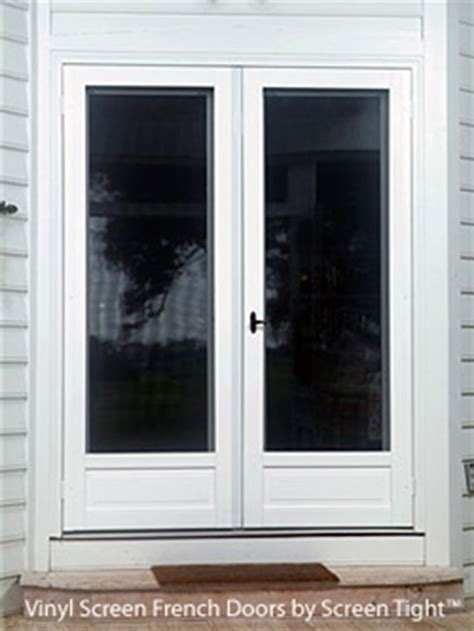 screen options for doors an exterior screen door brings the outside in