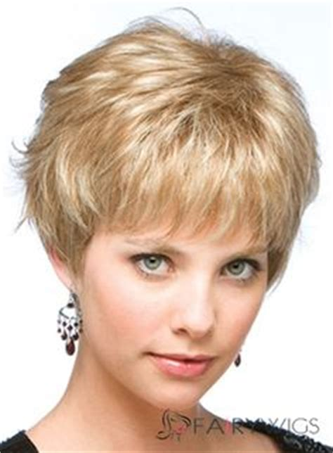 short wigs for fat people hairstyles for fat face black women http www