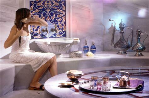 turkish bathroom silk road hotel