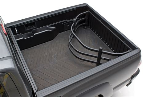 tacoma bed accessories amp research bedxtender hd moto truck bed extender 2005