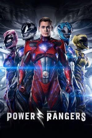 download film larva power rangers power rangers movie poster 1476066 movieposters2 com