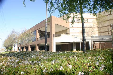 Aldine Isd Background Check M O Cbell Educational Center