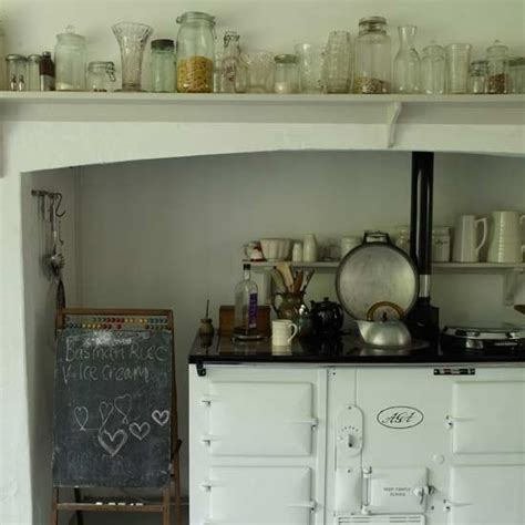 old fashioned kitchen old fashioned kitchen kitchens pinterest