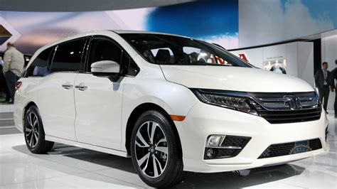 honda odyssey colors 2018 honda odyssey interior trim colors the best family