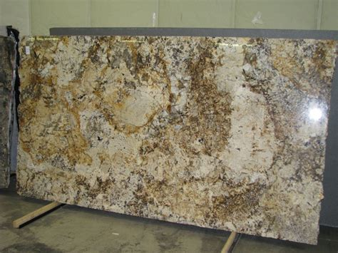 Granite Countertop Slabs by Carmello Granite