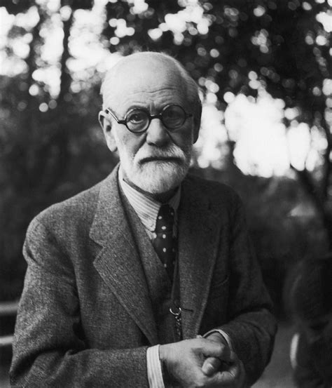 sigmund freud listening to freud sometimes a voice is more than just a