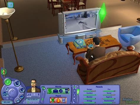 sims game for pc free download full version the sims 2 free download full version all expansions