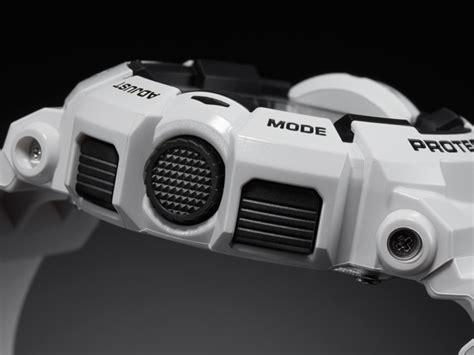 Casio G Shock Black Ga400 7a ga 400 7a products g shock casio