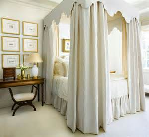 Canopy Bed Bedrooms Whitehaven Dreaming Of White Canopy Beds