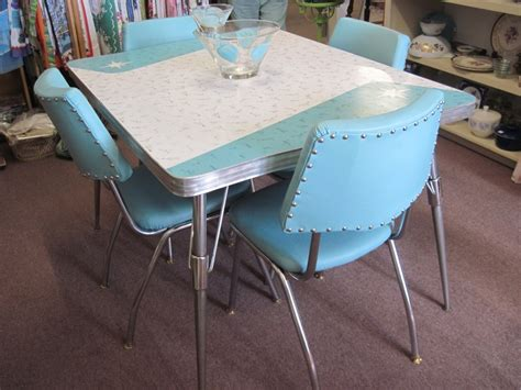vintage kitchen table and chairs vintage kitchen tables and chairs kitchen table gallery 2017