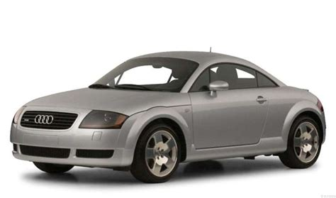 how to learn about cars 2001 audi tt head up display 2001 audi tt pictures including interior and exterior images autobytel com