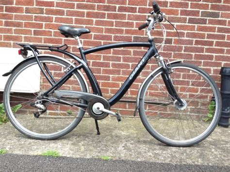 giant comfort bikes giant mono 21 city comfort bicycle for sale in dolphin s