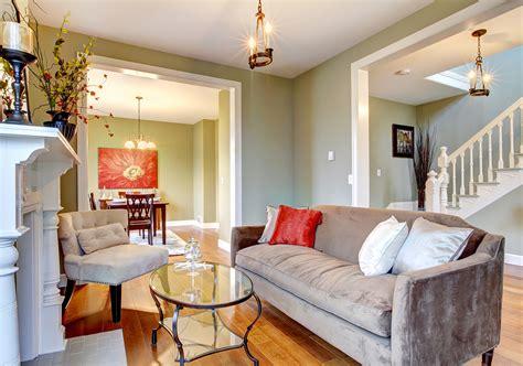 amerikanische wohnzimmer antelope valley real estate re max all pro real estate