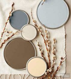 17 best ideas about warm gray paint on sherwin williams gray gray paint colors and