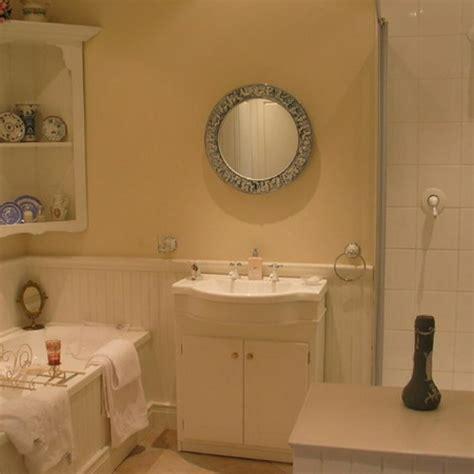 apartment bathroom decorating ideas 26 decorelated