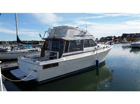 bayliner boats for sale in quincy massachusetts - Bayliner Boats For Sale Massachusetts