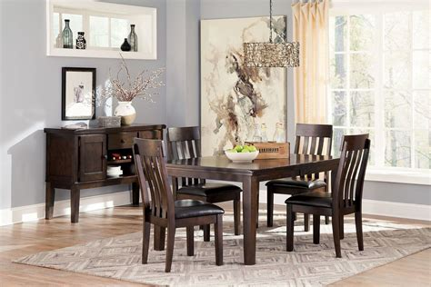 haddigan dining room extension table showhome furniture